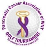PCA_GOLF_LOGO_research_FINAL_8310.jpg