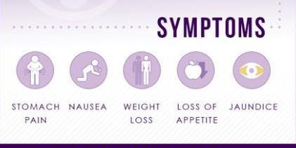 Symptoms_Diagnosis_Methods_5960.JPG